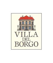 Villa del Borgo