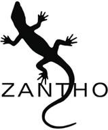 Zantho