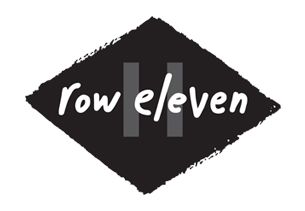 Row Eleven