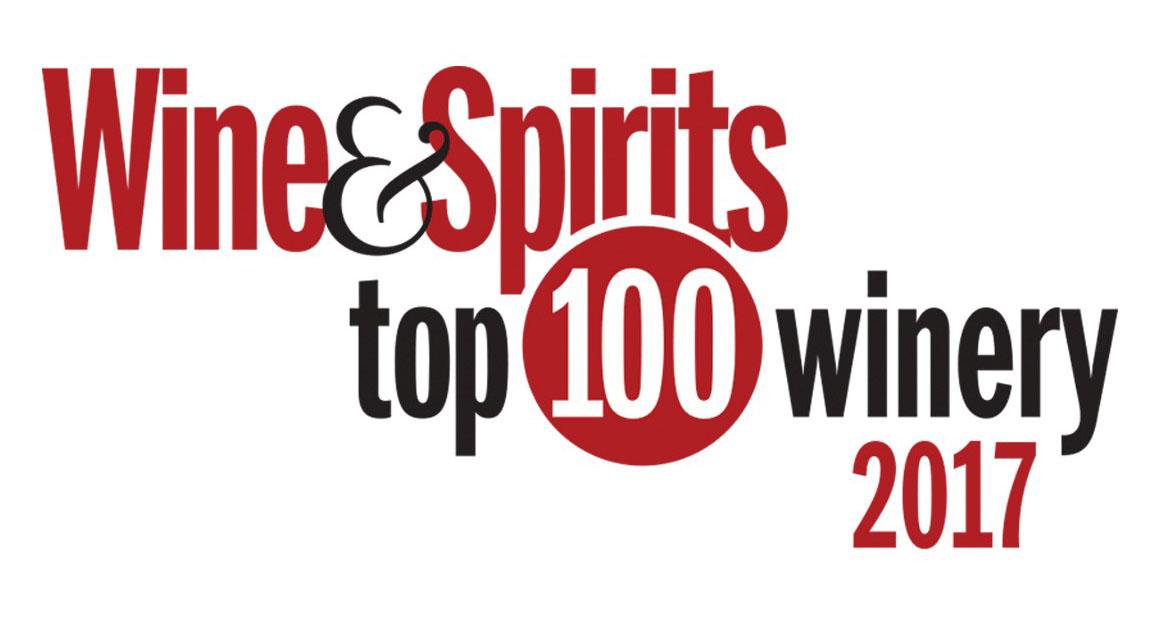 Gonzalez Byass W S Top 100 Winery Gonzalez Byass