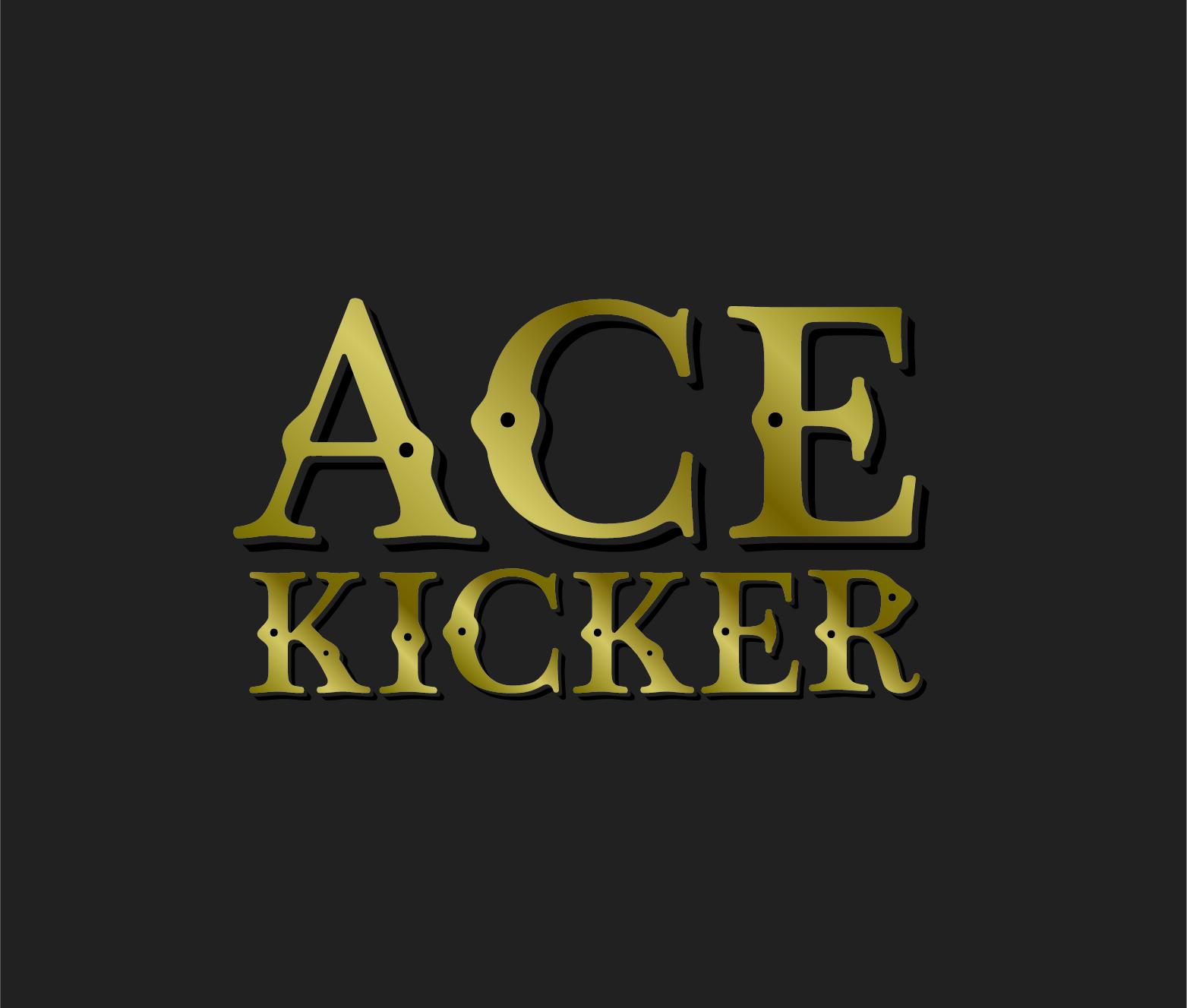 Ace Kicker