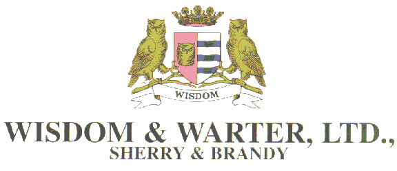 Wisdom & Warter
