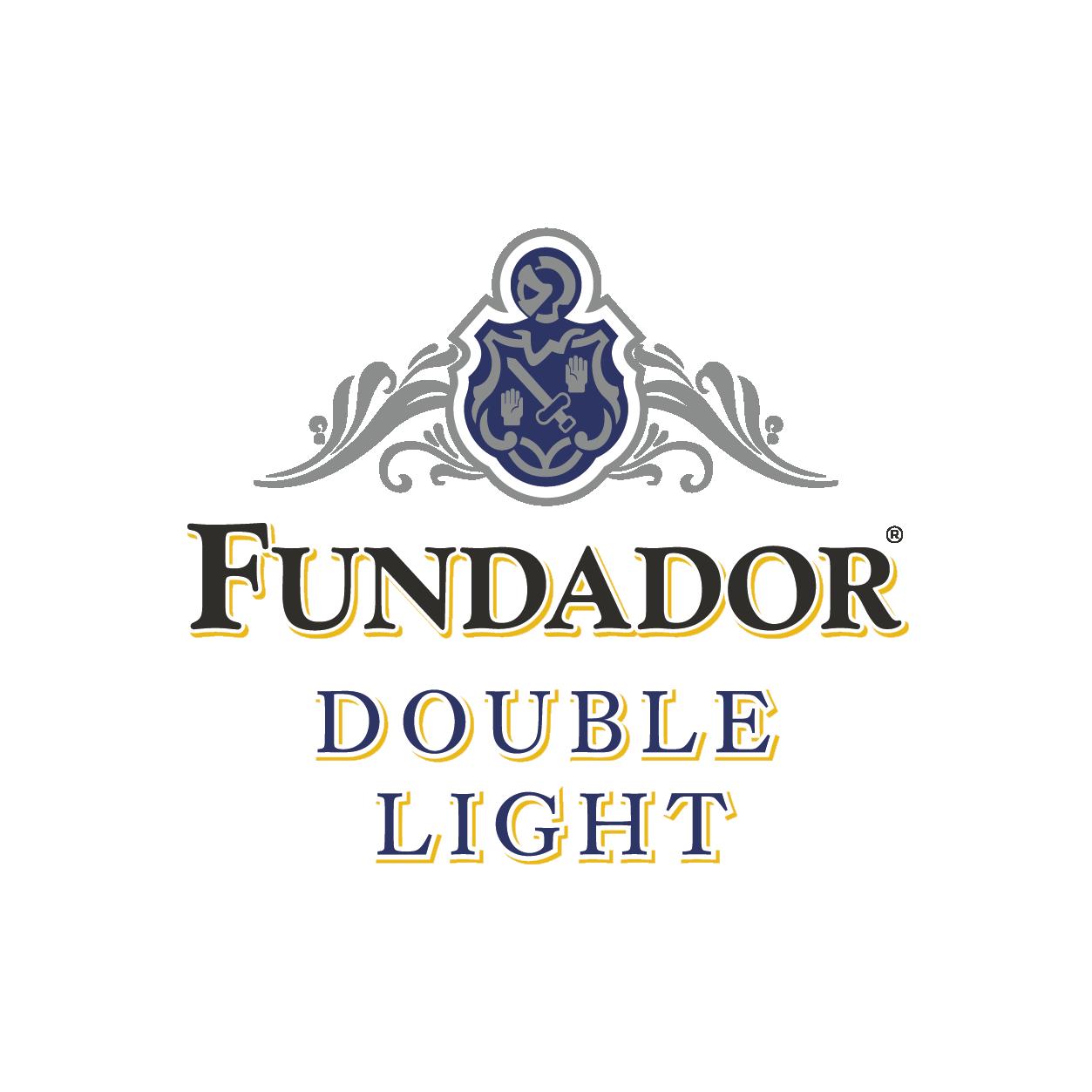 Fundador Double Light