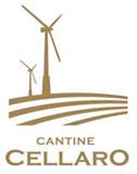 Cantine Cellaro