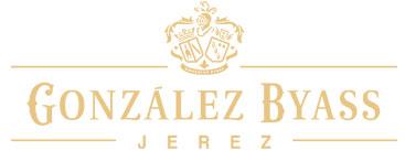 González Byass Sherry
