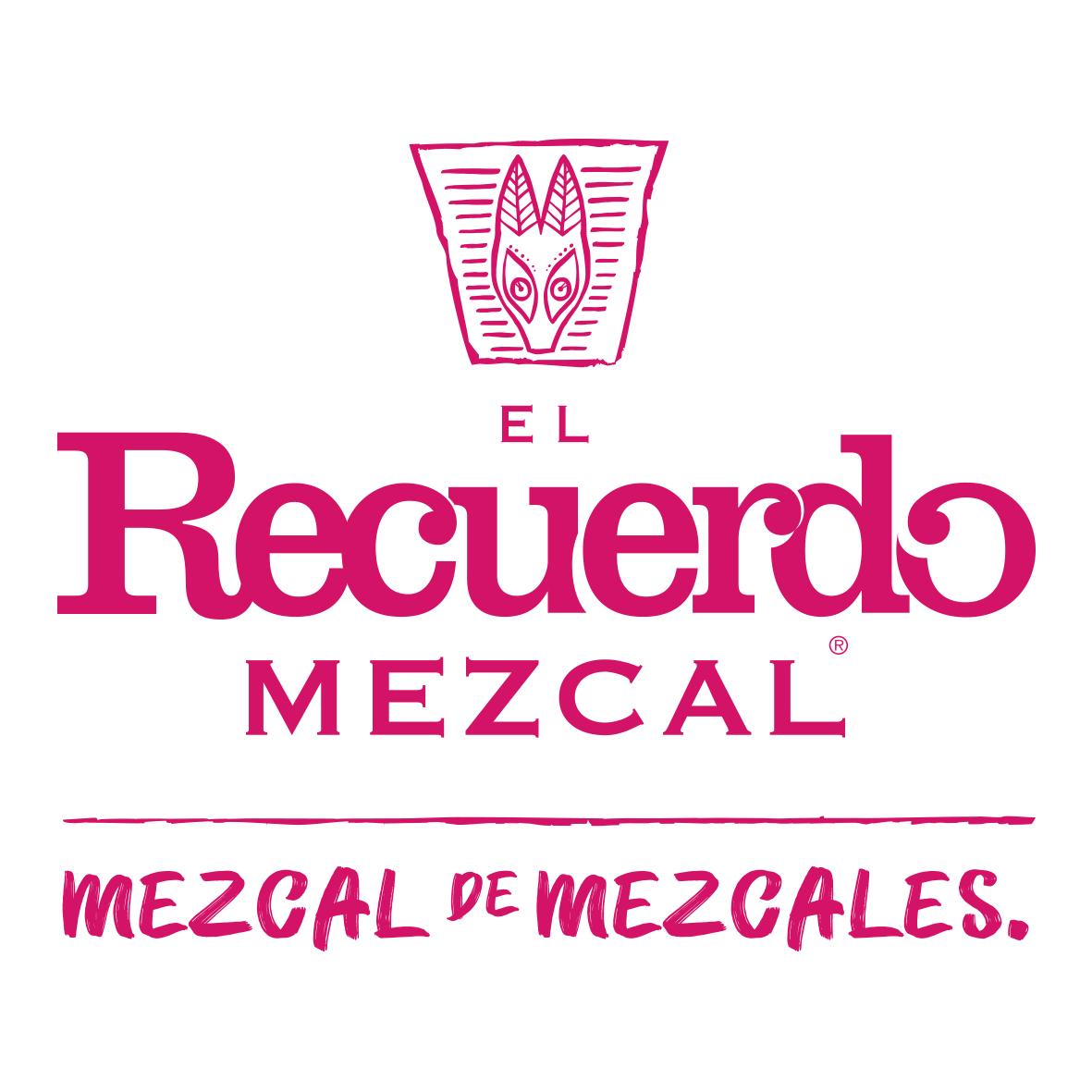 Recuerdo de Oaxaca Mezcal
