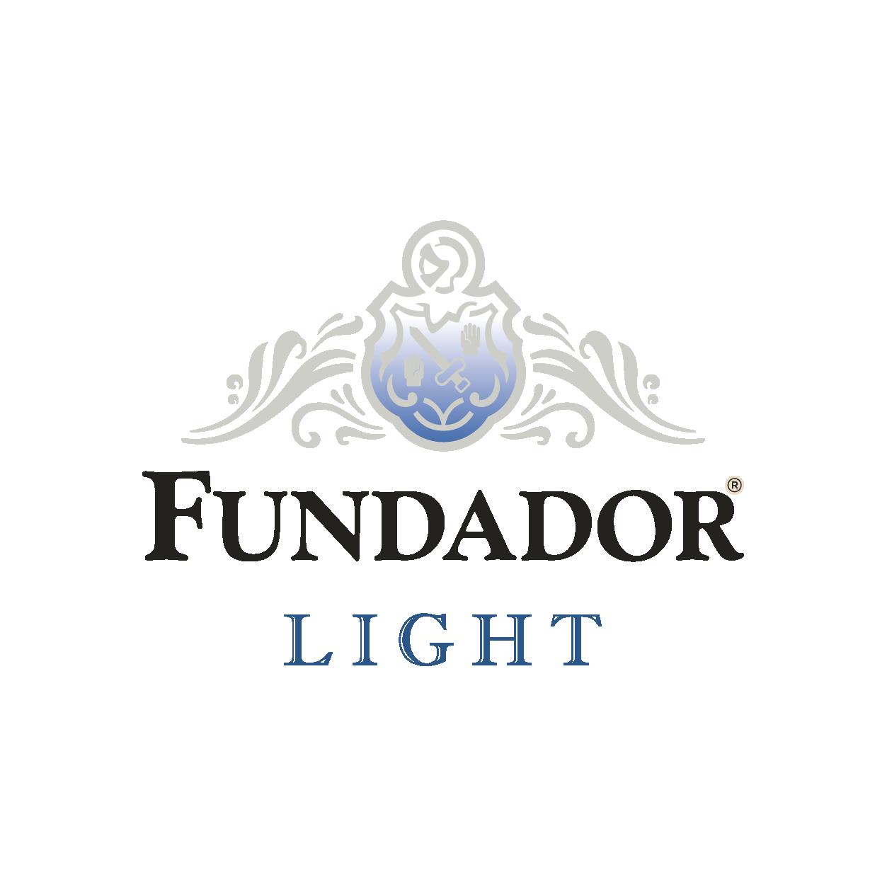 Fundador Light